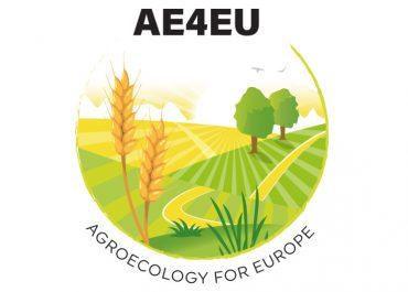 Agroecologia, noua provocare a Europei