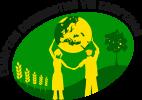 large-ECVC logo