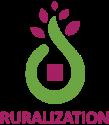 ruralization logo